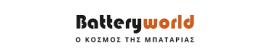 Batteryworld by Microelectronics