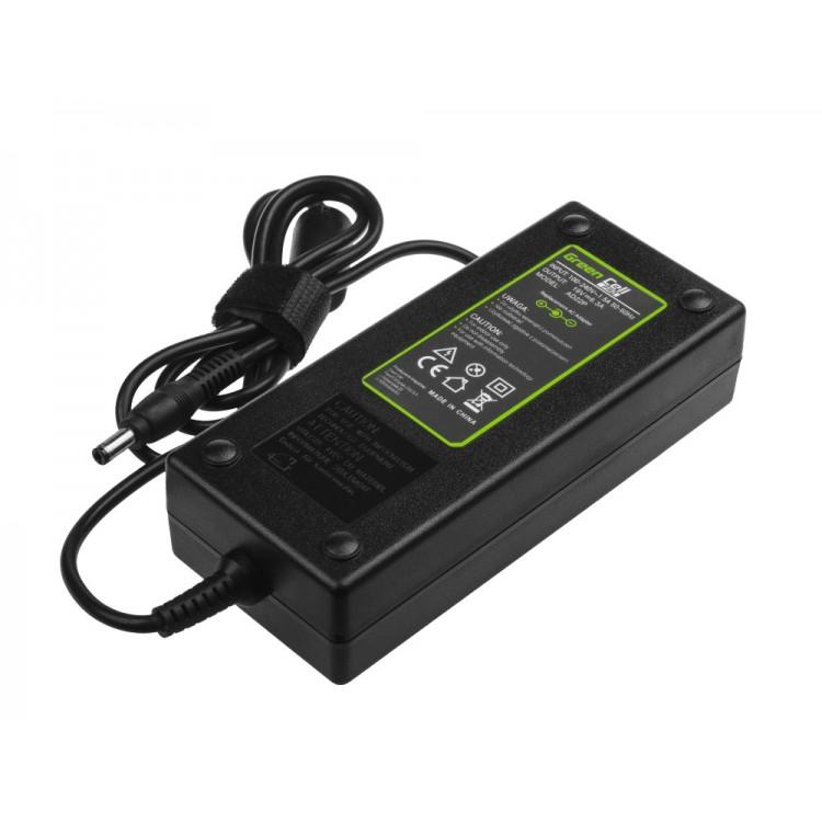 Φορτιστής laptop PRO Asus G56 G60 K73 K73S K73SD K73SV F750 X750 MSI GE70 GT780 19V 6.3A 120W