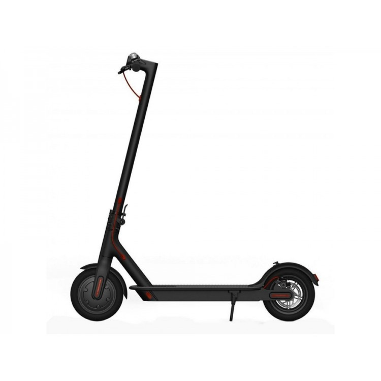 Xiaomi Mi Electric Scooter M365 PRO Mijia Black