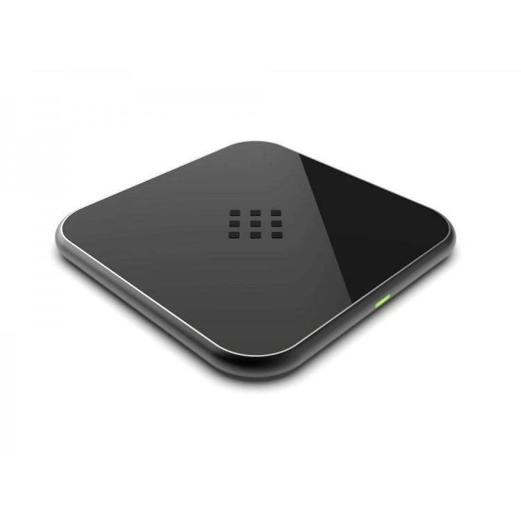 Ασύρματος φορτιστής Qi Wireless Charger² 10W Green Cell