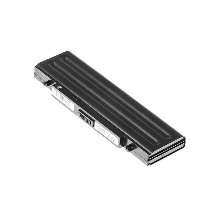Μπαταρία laptop Samsung NP-P500 NP-R505 NP-R610 NP-SA11 NP-R510 NP-R700 NP-R560 NP-R509 / 11,1V 6600mAh