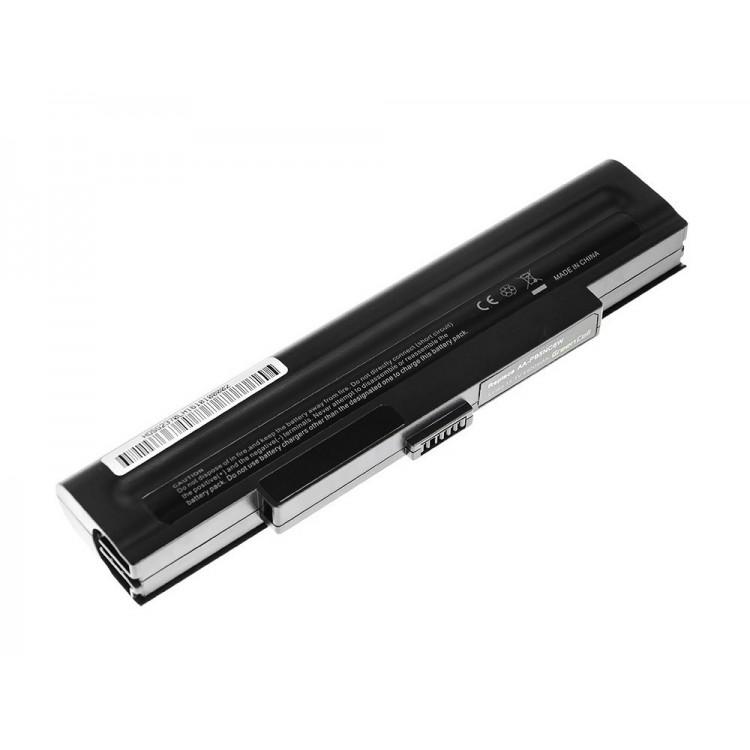 Μπαταρία laptop Samsung NP-Q35 XIH NP-Q35 XIP NP-Q35 XIC NP-Q45 WEV NP-Q70 XEV