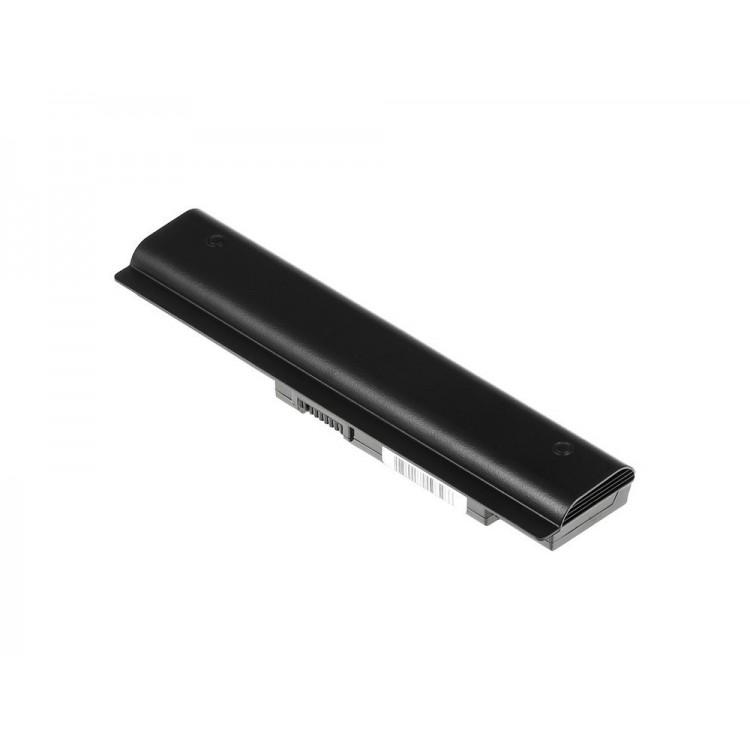 Μπαταρία laptop Samsung  N310 NC310 X120 X170
