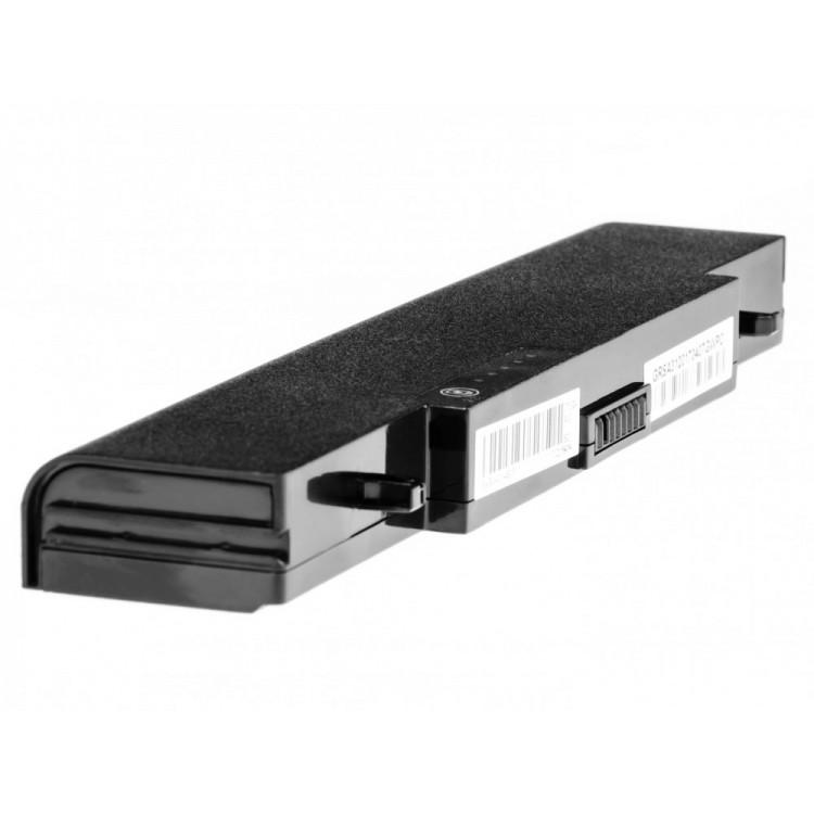 Μπαταρία laptop Samsung  RV408 RV409 RV410 RV411 RV415
