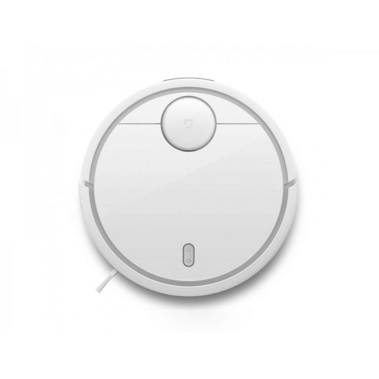 Xiaomi Mi Robot Σκούπα