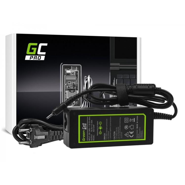 Φορτιστής laptop PRO Asus Eee Slate B121 EP121 19.5V 3.08A 60W