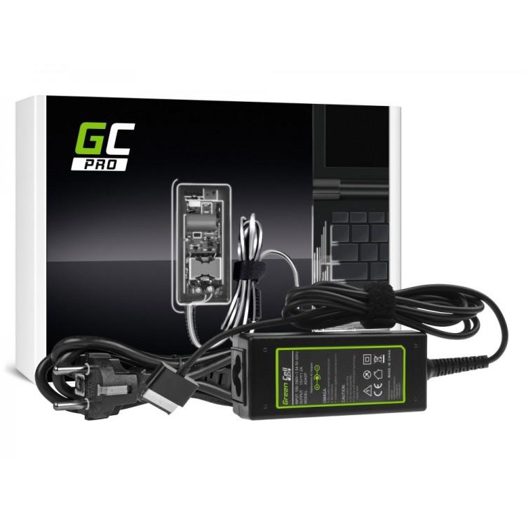 Φορτιστής laptop PRO Asus Eee Pad Transformer TF101 TF201 TF300 TF300T TF300TG 15V 1.2A 18W