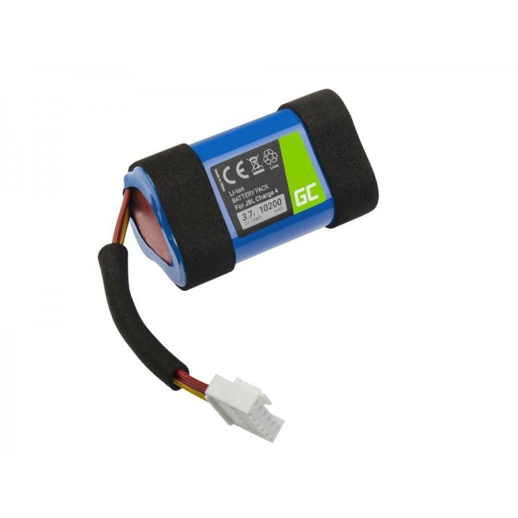 Μπαταρία ασύρματου ηχείου JBL Charge 4