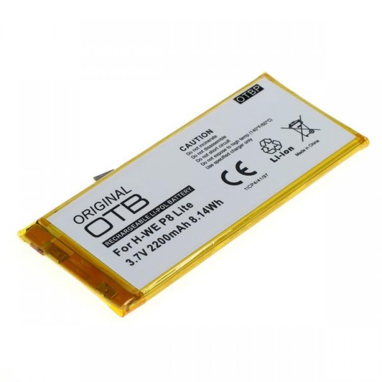 Μπαταρία smartphone Huawei  P8 LITE HB3742A0EZC