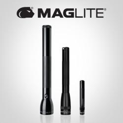 Οι φακοί  MAGLITE στο batteryworld. Νεα συνεργασία με την MAG INSTRUMENT Inc.