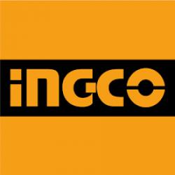 Μεταπωλητής εργαλείων INGCO