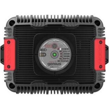 Έξυπνος Βιομηχανικός Φορτιστής Συντηρητής NOCO industrial GX2440 24V 40.0A (Designed in the USA)