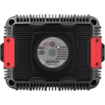 Έξυπνος Βιομηχανικός Φορτιστής Συντηρητής NOCO industrial GX3626 36V 26.0A (Designed in the USA)