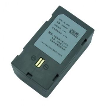 Battery for Hi-Target GPS V30
