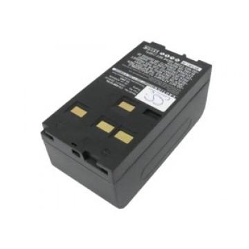Battery Hi-Target ZTS120R