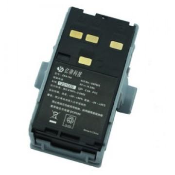 Battery Geomax ZBA-100