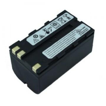 Battery Geomax ZBA400