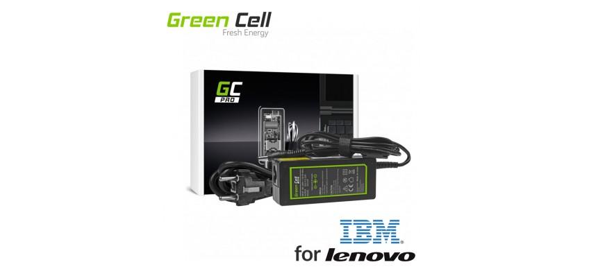 IBM, Lenovo