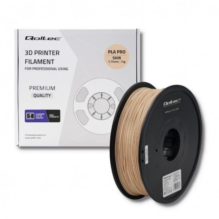 Filament PLA PRO  1 kg 1.75 mm Skin