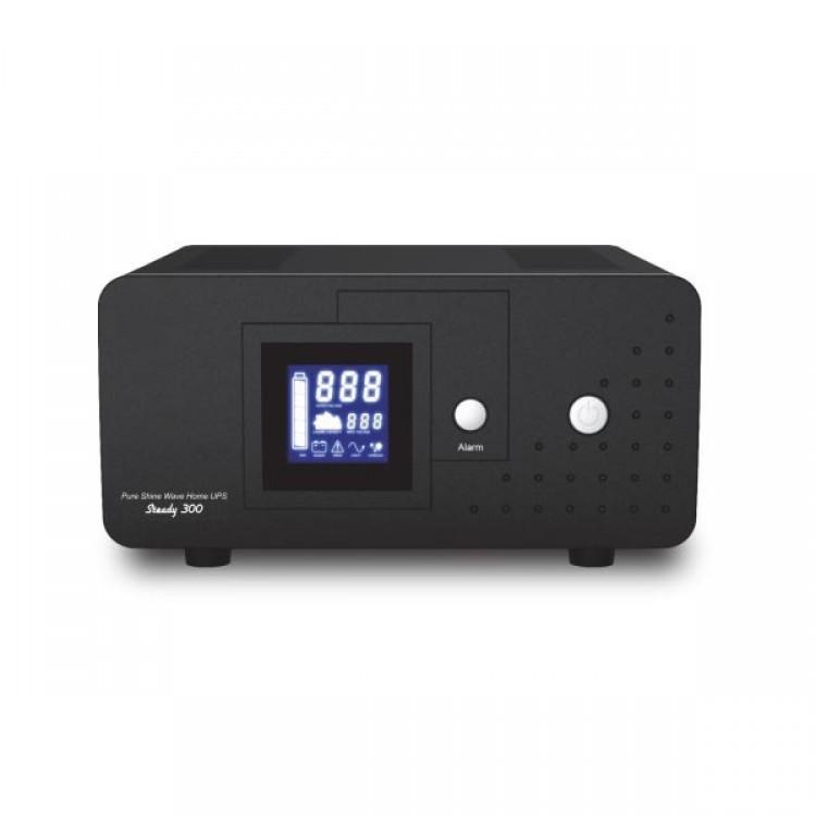 UPS για συστήματα Θέρμανσης 800VA/480W