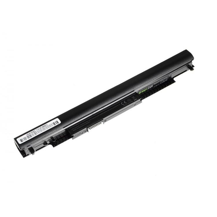 Μπαταρία laptop HP 14 15 17