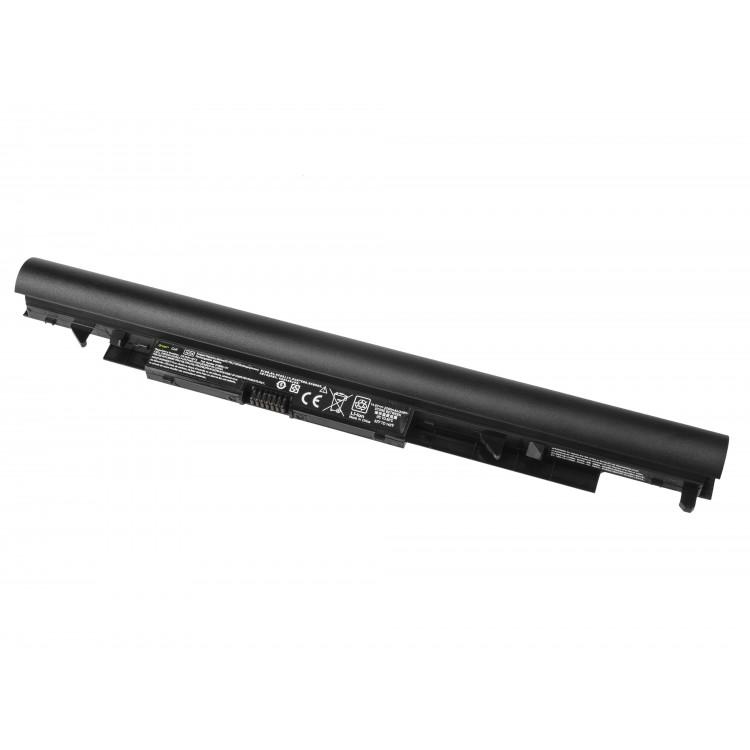 Μπαταρία laptop HP 240 245 250 255 G6