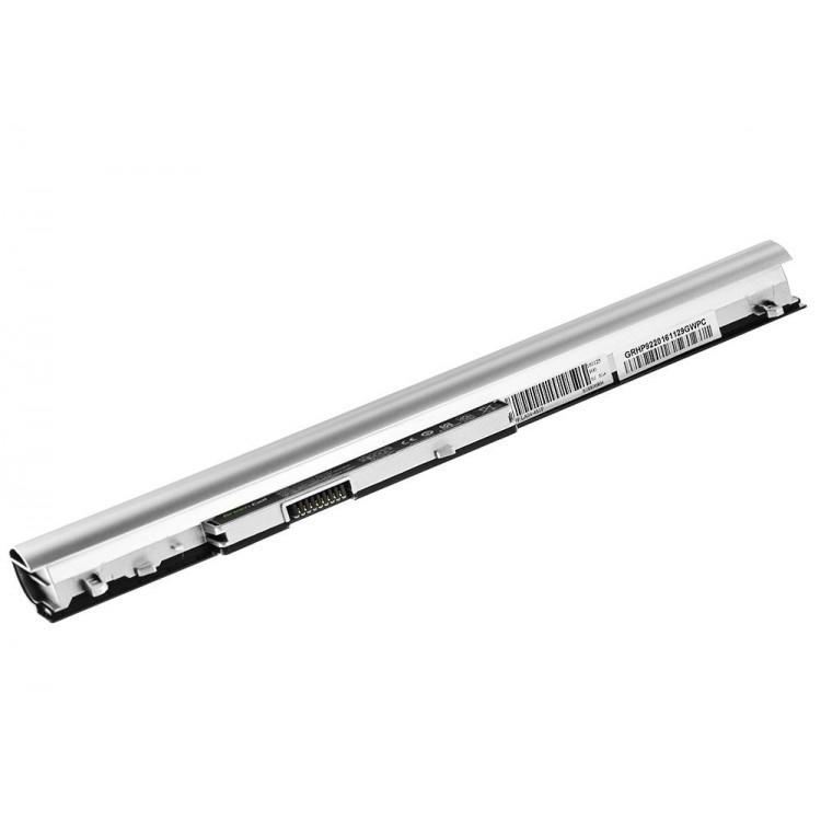 Μπαταρία laptop HP 248 G1 340 G1