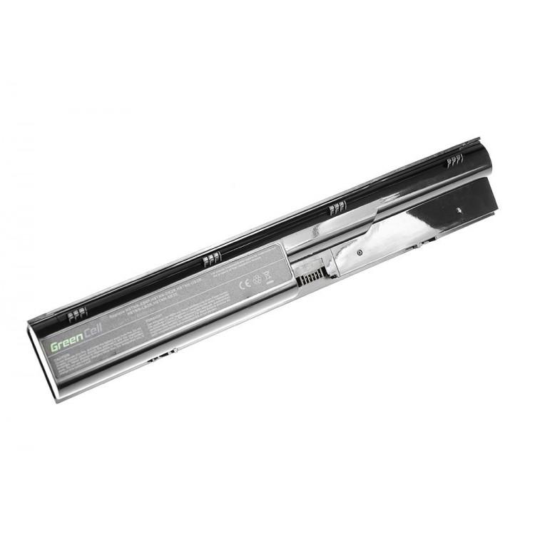 Μπαταρία laptop HP 4430S 4530S 4730S / 11
