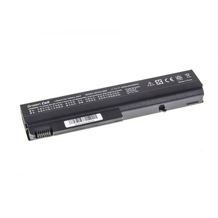 Μπαταρία laptop HP Compaq 6100 6200 6300 6900 6910