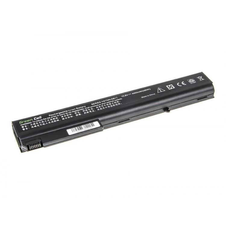 Μπαταρία laptop HP Compaq NX7300 NX7400 8510P 8510W 8710P 8710W / 11,1V 4400mAh