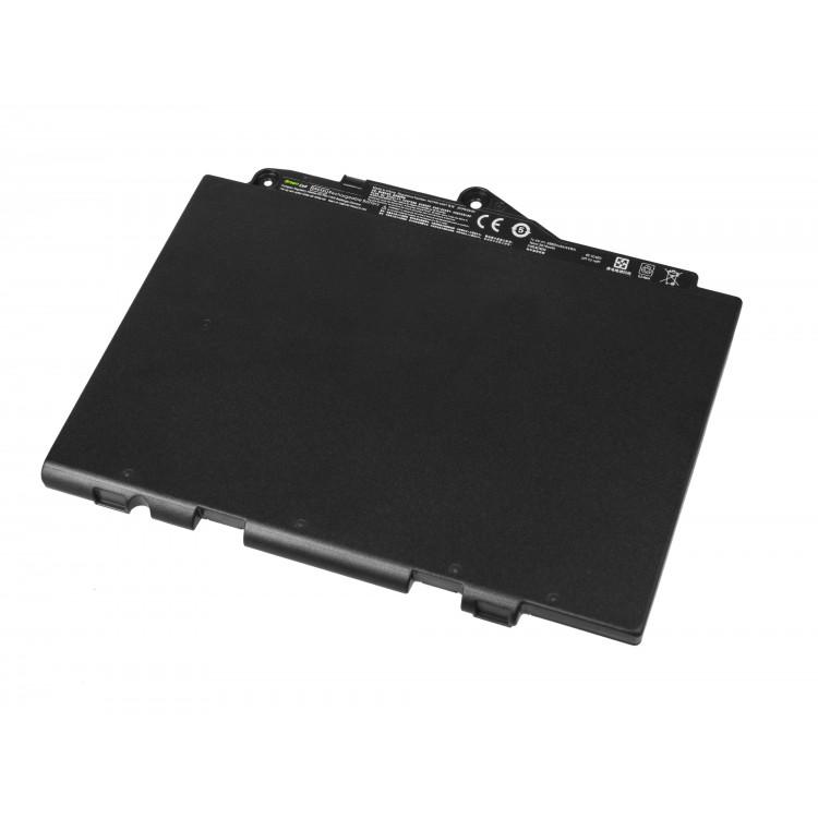 Μπαταρία laptop HP EliteBook 725 G3 820 G3 / 11