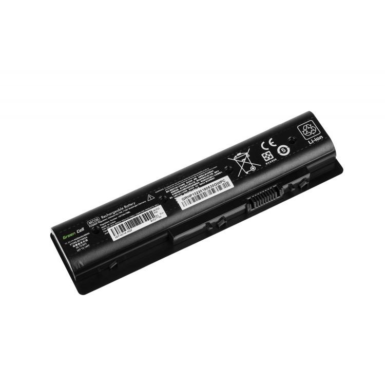 Μπαταρία laptop HP Envy M7 17 17T