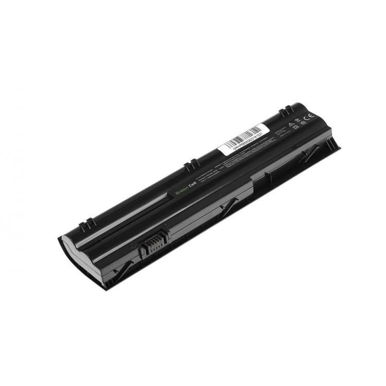 Μπαταρία laptop HP Mini 110-4100 210-3000 / 11