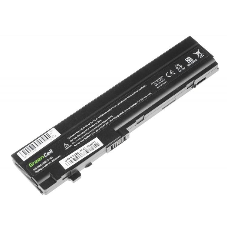 Μπαταρία laptop HP Mini 5100 5101 5102 5103