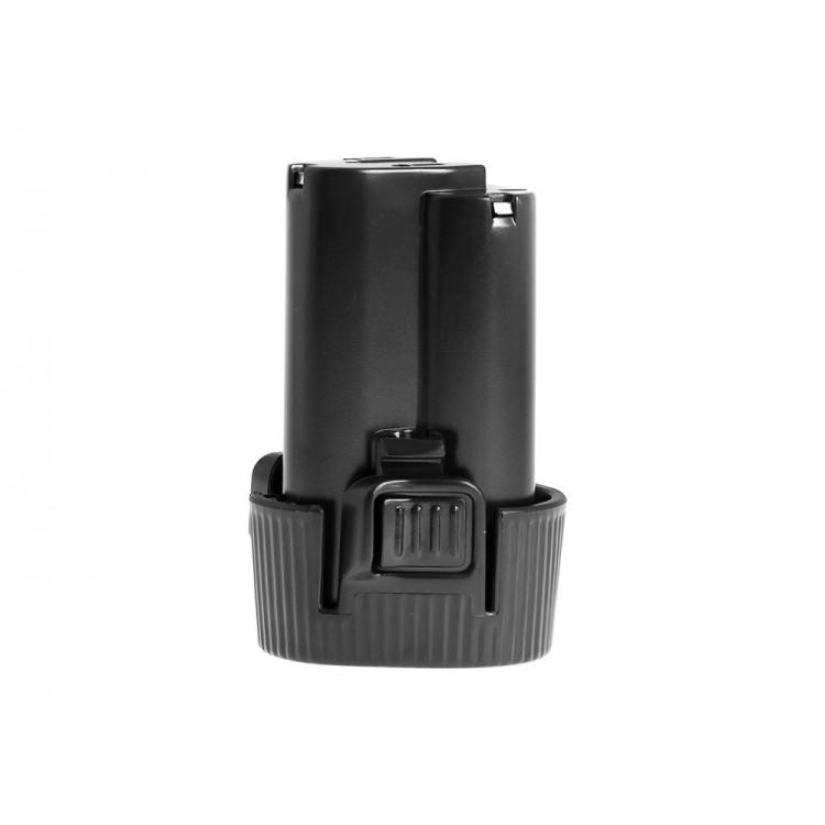 BW Power Tool Battery BL1013 BL1014 Makita DA331DWE DF030D DF330D HP330DZ HS300DW TD090