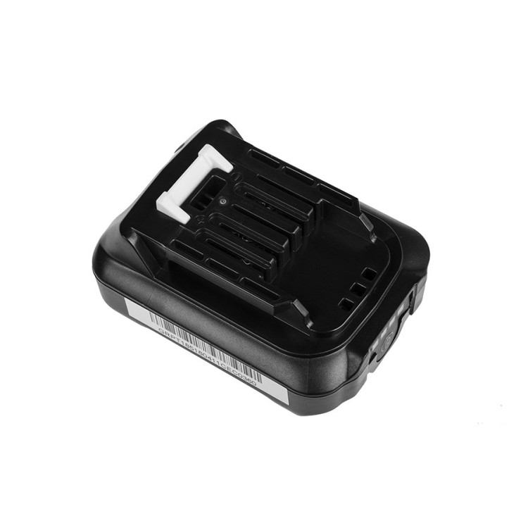 BW Power Tool Battery BL1016 BL1021B BL1040B BL1041B for Makita DF031 DF331 HP330 HP331 TD110 TM30 UM600