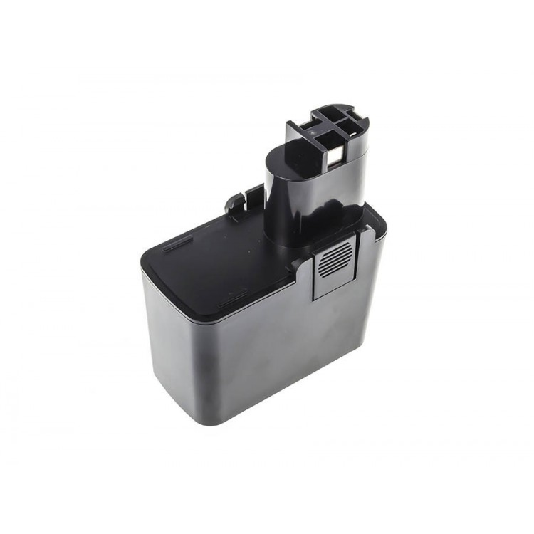Μπαταρία εργαλείου    Bosch 26156801 BAT015 GSR GSB PSR Skil 3610K 3612 3615K 3650K 3650 3000mAh