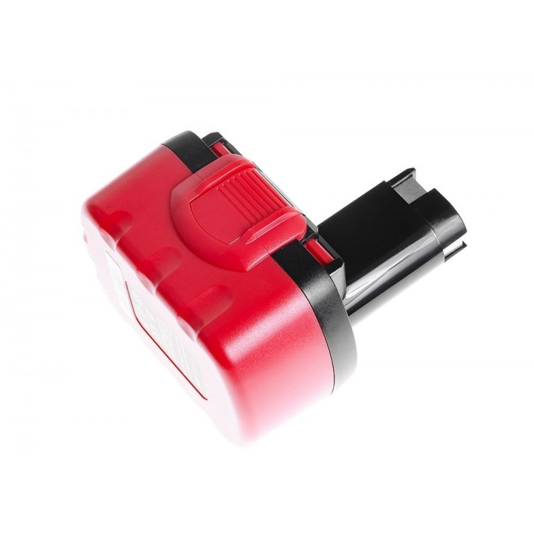 BW Μπαταρία  Bosch 26156801 BAT015 GSR GSB PSR Skil 3610K 3612 3615K 3650K 3650 3000mAh Bosch BAT025 BAT041 GSR PSR
