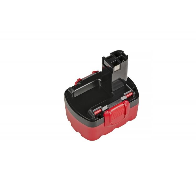 BW Power Tool Battery for Bosch BAT025 BAT140 GSR PSR