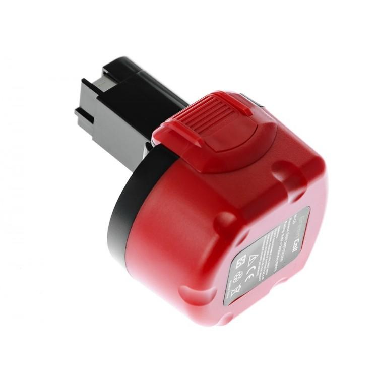 BW Power Tool Battery for Bosch EXACT GSR PSR
