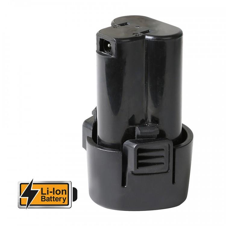Μπαταρία 12V Li-Ion BATLI228120 INGCO
