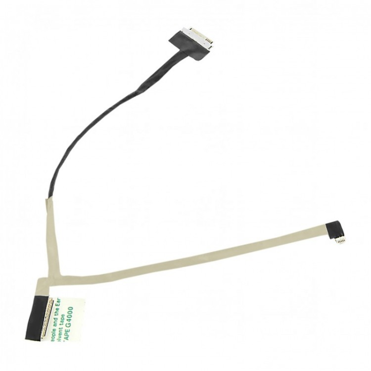 LED Tape καλωδιοταινία Acer Aspire One D257 D270