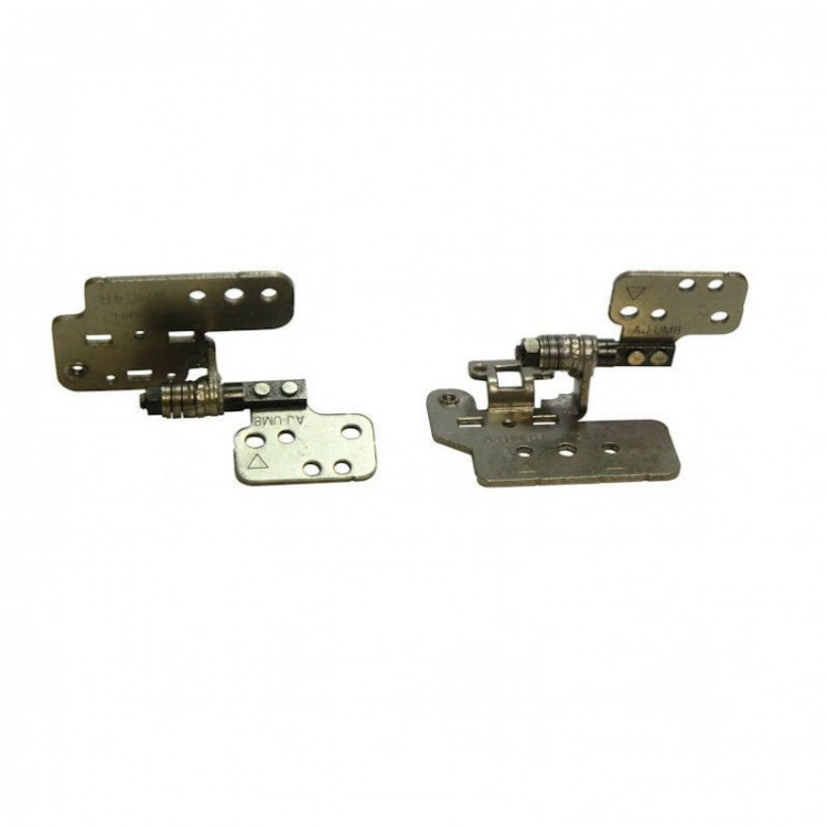 Μεντεσές Hinge for Dell Inspiron 14R N4010