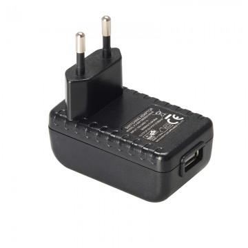 XTAR 5V 2.1A Μετασχηματιστής φορτιστών USB