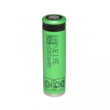 Μπαταρια Λιθίου, US14500VR2, 14500, 3.7V, 680mAh, SONY