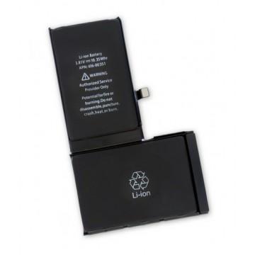 Συμβατή Μπαταρία για το iPhone X