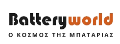 Batteryworld by Microelectronics